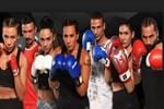 TV8'in yeni yarışması Boxun Yıldızları reyting yarışında ne yaptı?