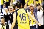 Müzisyen damadını spor müdürü yapmak isteyen Ertuğrul Özkök şimdi Boğaziçi, ODTÜ diyor