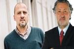 365 güne 365 imza: Tutuklu Cumhuriyet'çileri serbest bırakın!