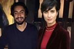 Tuba Büyüküstün'den Umut Evirgen'e sosyal medya yasağı