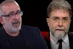 Ahmet Kekeç'ten Ahmet Hakan'a sert sözler: Ameliyatla mı Atatürkçü oldun?
