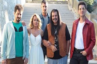 Show TV'nin yeni dizisi Klavye Delikanlıları reyting yarışında ne yaptı?