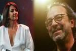 Esra Elönü Meltem Cumbul'u yerden yere vurdu: Karaktersizliğin mükemmel oyuncusu!
