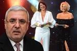 Mehmet Metiner'den Bahçeli'ye Meltem Cumbul ikazı: Bu böyle devam edecekse...