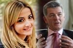 Medyaradar yazdı, İngiltere Büyükelçisi kayıtsız kalmadı! Hürriyet muhabirine 'geçmiş olsun' mesajı!