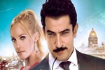 Cingöz Recai filminin ikinci fragmanı yayınlandı! (Medyaradar/Özel)