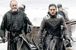 Game of Thrones hayranları şokta!