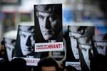 Hrant Dink cinayetinde 'ihmal' davasında 5 sanık için tahliye!