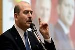 Akit TV programcısından olay iddia: Polis, Bakan Soylu'nun oğlunun arabasında arama yaptı'