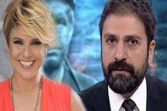 İstifasının ardından sessizliğini bozdu, Gülben Ergen'e meydan okudu: Hesaplaşacağız! (Medyaradar/Özel)