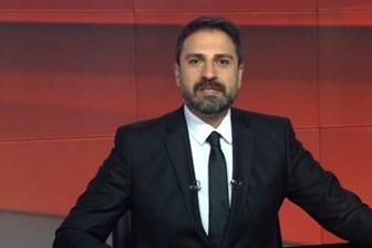 Medyaradar açıklıyor! Erhan Çelik'in yeni adresi CNN Türk mü?