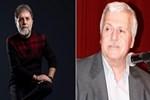 Ahmet Hakan'dan Hüseyin Gülerce'ye 'Sözcü' tepkisi: Yahu insan azıcık utanıp sıkılır da...