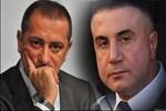 Fatih Altaylı, Sedat Peker için 'yargı mevsimi'ni başlattı: Boyundan büyük laf eden kişi...
