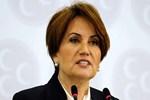 Cumhuriyet'te Meral Akşener çatlağı! İki yazar karşı karşıya geldi!