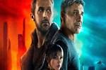 SİYAD'dan Sony Pictures'e açık mektup: 'Blade Runner 2049 filmine sansür sinema izleyicisine hakarettir'