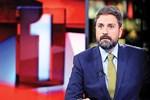 TRT1 Ana Haber'i Erhan Çelik'ten sonra kim sunacak? (Medyaradar/Özel)