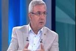 Mehmet Metiner Abdulkadir Selvi'yi hedef aldı: Ona o ünvanı verenlerin aklına şaşarım!