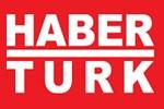 Habertürk TV'de yeni görevlendirme! Kimler, hangi görevlere atandı?(Medyaradar/Özel)