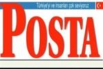 Posta Gazetesi Habertürk'ten ayrılan hangi köşe yazarını kadrosuna kattı?