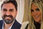 Erhan Çelik ve Seren Serengil hakkında flaş karar!