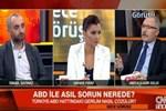 Abdulkadir Selvi bombayı patlattı: ABD'nin niyeti kötü, darbeyi...