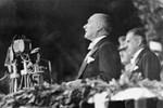 Atatürk belgeseli 47 yıl sonra ilk kez yayınlandı!