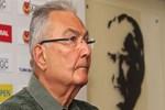 Deniz Baykal'ın doktoru 10 Kasım sabahını anlattı: Sirenleri duyunca...
