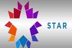 Star Tv'nin iddialı dizisinden kötü haber! (Medyaradar/Özel)