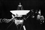 Uzayda 40 yıldır dolaşan Türkçe mesajın 'sırrı' ortaya çıktı!