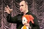 Karar belli oldu, 'entelektüel tiyatrocular imamı' FETÖ'den tutuklandı