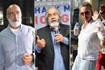Mahkeme salonunda gergin anlar! Altan kardeşlerin dört avukatı duruşmadan çıkarıldı!