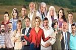 TRT'nin yeni komedi dizisi Kalk Gidelim ne zaman başlıyor? (Medyaradar/Özel)