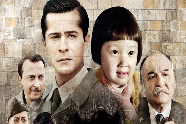 Milliyet yazarı duyurdu: Ayla filmi hangi kanalda yayınlanacak?