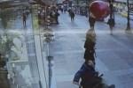 Balona rövaşata ile ilgili inanılmaz iddia!