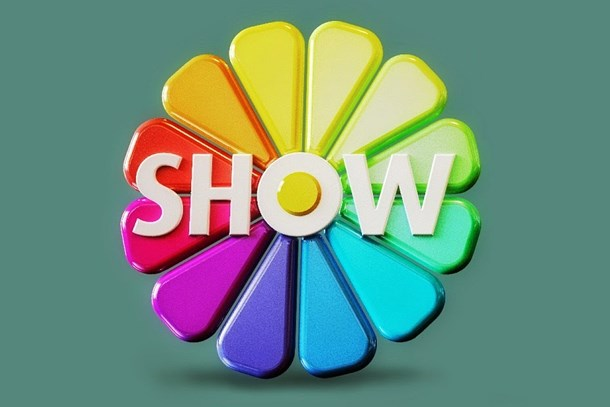 Show TV dizisi için tehlike çanları! Erken final mi yapacak?