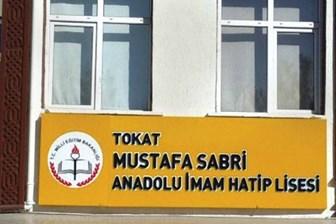 Ahmet Hakan skandala sert çıktı: 'Hem Mustafa Sabrici, hem Mustafa Kemalci olamazsınız!'