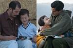 Milliyet yazarı gişe rakamlarını açıkladı: Ayla, Babam ve Oğlum'u geçer mi?