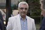İlahiyatçı Ali Rıza Demircan'dan 'Ali Bulaç' çıkışı: Bu ne vefasızlık!