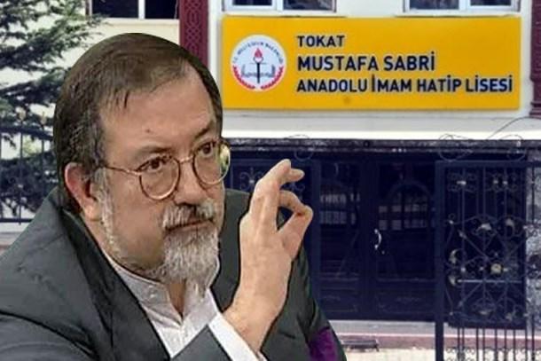 Murat Bardakçı veryansın etti: Cehaletin de bir sınırı var! İdam fetvalarını Dürrizâde verdi!