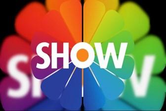 Show TV'nin o programında şok ayrılık! 6 isim görevi bıraktı! (Medyaradar/Özel)