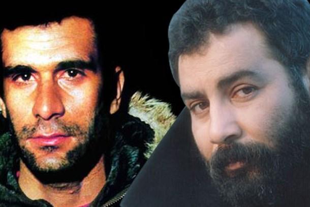 Satılıyor! Deniz Gezmiş'in idam kararı, Ahmet Kaya'nın cüzdanı...