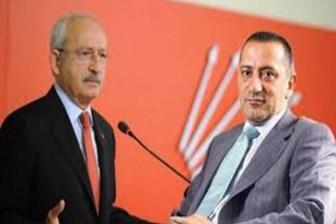 Fatih Altaylı'dan ezber bozan çıkış: SSK'yı Kılıçdaroğlu değil, Demirel ve Çiller batırdı!
