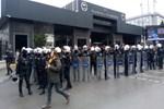 Marmara Üniversitesi'nde 'FETÖ' operasyonu; 42 kişi hakkında yakalama kararı