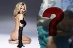 Heidi Klum'dan 'Pes' dedirten çıplak paylaşım!