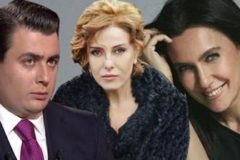 Osman Gökçek suç duyurusunda bulunmuştu: 20 ünlü isim hakkında karar
