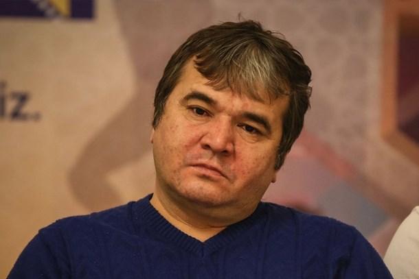 Son dakika! Naim Süleymanoğlu hayatını kaybetti!