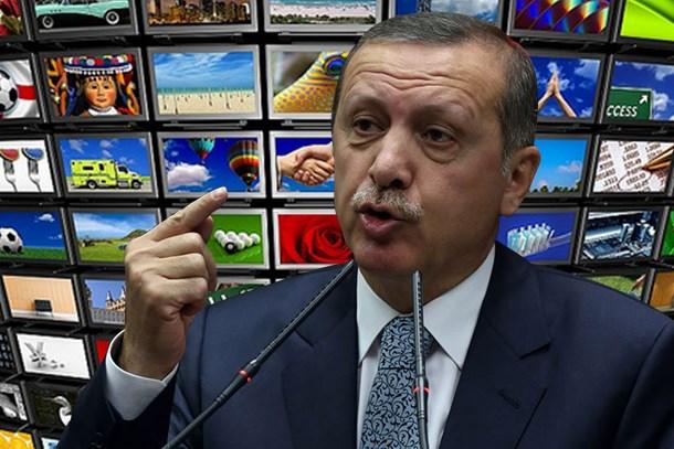 Cumhurbaşkanı Erdoğan'ı hedef gösteren NATO belgelerine hangi kanal ulaştı?