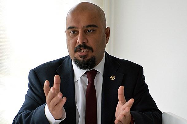 Türkiye Foto Muhabirleri Derneği güven tazeledi! (Medyaradar/Özel)