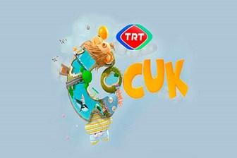 TRT Çocuk yarıştan çekildi, reyting tablosu nasıl değişti? İşte 1 Kasım sonuçları...