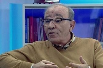 Hürriyet Genel Yayın Yönetmeni skandala sert çıktı: Terbiyesizliktir, had bilmezliktir!